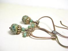 Items I Love by Stavroola on Etsy