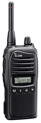 Icom ic-f4029sdr #pmr446 licence free idas digital two way walkie #talkie #radio ,  View more on the LINK: 	http://www.zeppy.io/product/gb/2/281881314841/