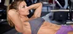 Aprenda 6 dicas para encaixar o treino na rotina mesmo com falta de tempo - Blog da Cris Feu