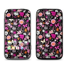 New Skin platform alert; Samsung Galaxy Rush Skins are now available! http://www.istyles.com/skins/phones/samsung/samsung-galaxy-rush/ Have a good weekend!