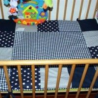 Picnic Blanket, Outdoor Blanket, Baby Quilts, Diy For Kids, Toddler Bed, Furniture, Home Decor, Mini, Activity Toys