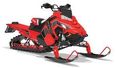 Snow Vehicles, Polaris Snowmobile, Snow Machine, Winter Love, Snowmobiles, Sled, Winter Season, Golf Bags, Offroad