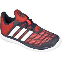 Buty Adidas Zx 7 Bb12 Męskie Online