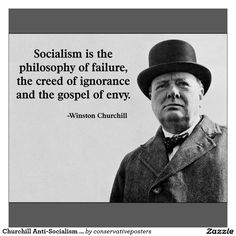lost winston churchill essay on aliens discovered  churchill anti socialism quote poster rb16d1878035b452b95be4145d6eb9a03 infcy 8byvr 1024 jpg 1104atilde1511104 winston churchillquote
