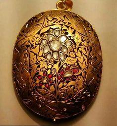 1 Gram Gold Jewellery, 14k Gold Jewelry, Clay Jewelry, Jewelry Shop, Antique Jewelry, Jewelry Making, Mughal Jewelry, India Jewelry, Ethnic Jewelry