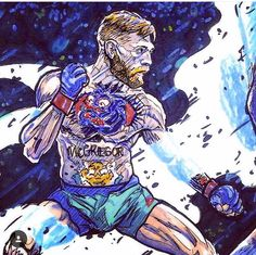 Carter will love that Conor Mcgregor Wallpaper, Mcgregor Wallpapers, Conner Mcgregor, Mcgregor Fight, Mma, Ufc Boxing, Ufc Fighters, Sports Art, Mixed Martial Arts