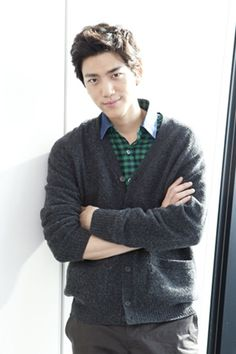 Sung Joon (born Bang Sung-joon on July 10, 1990) is a South Korean model-turned-actor. Description from imgarcade.com. I searched for this on bing.com/images