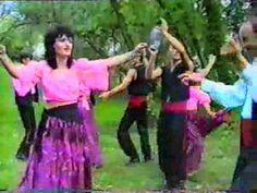 sanda argint-1996 Try Again, Make It Yourself, Music, Youtube, Musica, Musik, Muziek, Music Activities, Youtubers