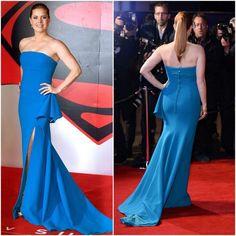 vestido azul marinho6