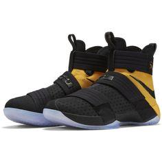 huge discount ed6a8 80d8d 0 Nike Basketball Shoes, Basketball Tips, Sports Shoes, Nike Lebron, Adidas  Shoes