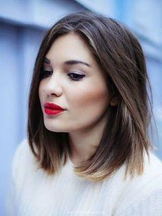 ¿Qué peinado le sienta mejor a tu rostro?