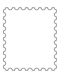 pin by muse printables on printable patterns at patternuniverse com