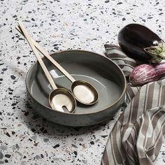 Kitchen accessories | Shop tea towels, napkins & aprons online