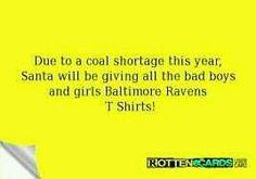 . Steelers Ravens, Baltimore Ravens, Boy Or Girl, Boys, T Shirt, Baby Boys, Supreme T Shirt, Tee Shirt, Senior Boys