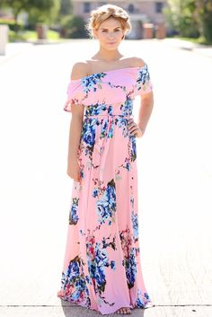 Clothing, Shoes & Accessories Isabella Oliver Ladies Pink Maternity Pregnancy Stretch Dress Size 3 Uk 12 14 Preventing Hairs From Graying And Helpful To Retain Complexion