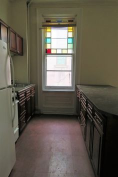 #poweltonvillage Beauty 1 Bedroom Apartment For Rent Available Now!  #phillyrealestate #philadelphia