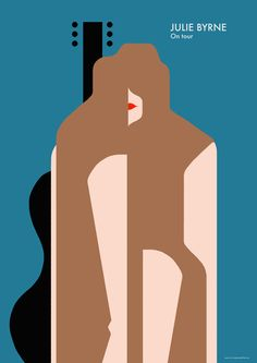 Why Spanish Illustrator Sergio Membrillas Draws as if He Were Carving Into Stone | Eye on Design