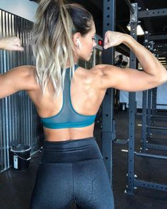 Best WorkOut Routine: Tony Horton's DVD Workout. Vegsource - Your source for all things vegan and vegetarian. Fitness Motivation Photo, Fit Girl Motivation, Training Motivation, Fitness Goals, Workout Motivation, Motivational Photos, Gym Style, Muscle Groups, How To Stay Healthy