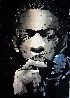 """""""Where science is a dignified waltz in three-quarter time, magic is an improvised saxophone solo: all gut checks and synchronicities.""""  ~ Michael G. Williams (Wrapped In White: Thirteen Tales of Spectres, Ghosts, and Spirits) / Image: John Coltrane"""