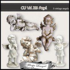 CU vol 215 Angel by Florju Designs #CUdigitals cudigitals.comcu commercialdigitalscrapscrapbookgraphics #digiscrap