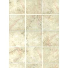 Decorative Tile Board Mike Moulton Mdmoulton On Pinterest