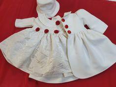 Queen Elizabeth, Costume, Fancy Dress, Costumes, Costume Dress