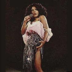 13 – Donna Summer | The Overload                                                                                                                                                                                 More