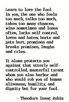 --- Isaac Rubin