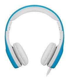 LilGadgets Connect+ Premium Volume Limited Wired Headphon... https://smile.amazon.com/dp/B00Q3I690I/ref=cm_sw_r_pi_dp_U_x_KdnyAbKFQQNPC