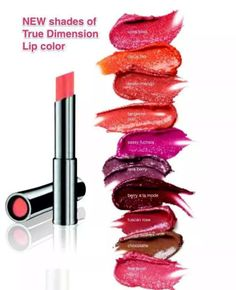 Love love love these conditioning lip colors! Introducing…Ten NEW shades of Mary Kay® True Dimensions™ Lipstick! Find a shade to match your perfect look Mary Kay Party, Mary Kay Cosmetics, Makeup Cosmetics, Lipstick Colors, Lip Colors, Mk Men, Selling Mary Kay, Beauty Consultant, Independent Consultant