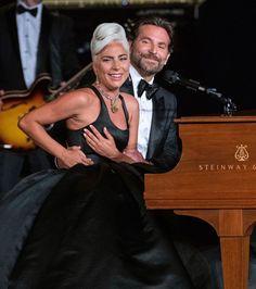 270 Best Bradley Cooper And Lady Gaga Ideas Lady Gaga Bradley Cooper Lady