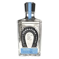 b0940c92436d Herradura is one of the top ten best selling tequila brands in the world  Tequila Bar