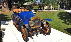 1911 Laurin & Klement Voiturette Typ S Vintage Cars, Antique Cars, Volkswagen, Mini Trucks, Eastern Europe, Old Cars, Cars And Motorcycles, Classic Cars, Automobile