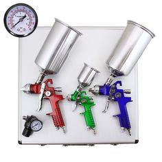 US $62.99 New in eBay Motors, Automotive Tools & Supplies, Air Tools