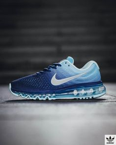 huge selection of cb780 f3d4b Do you want more info on sneakers  In that case please click here for  addiitional information. Relevant details. Womens Sneakers Gq. Sneakers  have been an ...