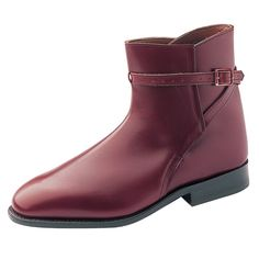 York Shoe från Königs