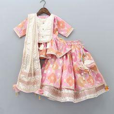 Baby Dress Design, Frock Design, Kids Party Wear, Kids Wear, Dresses Kids Girl, Kids Outfits, Kamiz Design, Kids Dress Patterns, Angel Dress