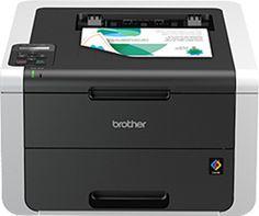 Brother HL-3150CDW Laserdrucker  GDI Ethernet USB 2.0 Wireless LAN 2400 x 600 DPI     #BROTHER #HL3150CDWC1 #Laserdrucker  Hier klicken, um weiterzulesen.