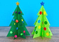 Christmas Toilet Paper, Christmas Decorations For Kids, Christmas Arts And Crafts, Christmas Activities For Kids, Christmas Sewing, Christmas Crafts For Kids, Christmas Tree Ornaments, Holiday Crafts, Christmas Ideas