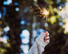 Summer has arrived! it's finally time for camping, beach vacations, and cookouts. with of july weekend, fireworks celebrations and bonfires will be