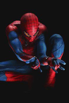 11 Clarifications On Spiderman Hd For Android Marvel Comics Art, Marvel Dc Comics, Marvel Heroes, Marvel Avengers, Comic Book Characters, Marvel Characters, Marvel Movies, Comic Books, Fictional Characters