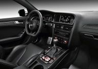 Photographs of the 2012 Audi RS 4 Avant. An image gallery of the 2012 Audi RS 4 Avant. Audi Rs4, Bugatti Veyron Interior, Mercedes Benz E63 Amg, Photo Supplies, Rs 4, Aston Martin Vanquish, Digital Trends, Hot Cars, Car Pictures