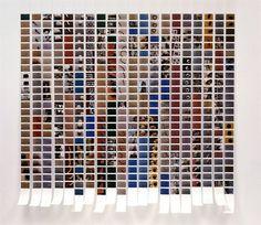 Online Exhibition - Gavin Hipkins - The Gulf (Teen) Art Academy, Art Museum, Contemporary Art, Fine Art, Collage, Photography, Teen, Board, Design
