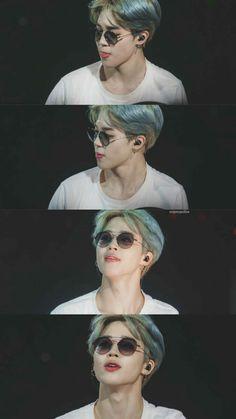 Bias Gallery (k-pop) Bts Jimin, Bts Bangtan Boy, Jikook, Kpop, Seokjin, Namjoon, Taehyung, Park Jimin Cute, Loli Kawaii