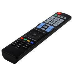 Remote Control For LG AKB72914207 AKB72914003 AKB72914240 AKB72914071 46LD550 TV Promotion #Affiliate