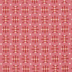 Honor Roll - Fabric Spark