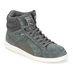 37 Best Shoes images | Shoes, Me too shoes, Black high top shoes