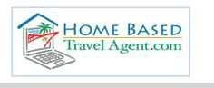 Home Based Travel Agent Frequently Asked Questions
