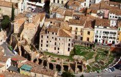 TERAMO, ITALY - The city of my birth!!!!