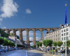 IMGP2026- Viaduc de Morlaix, Bretagne, France